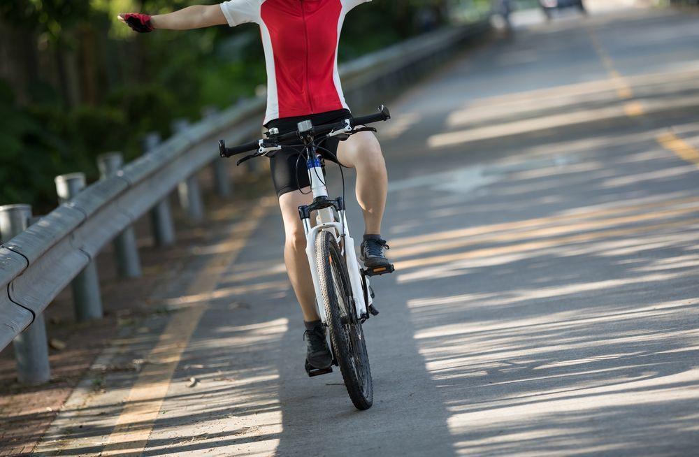 road bike malaysia cycling