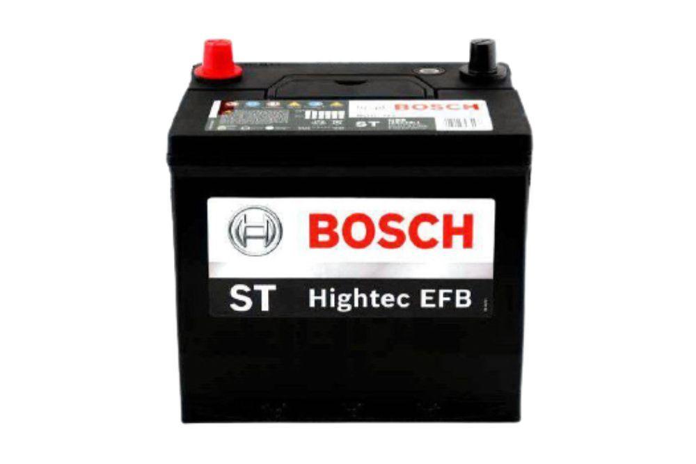 bateri kereta,EFB,M42,Perodua Myvi,bosch