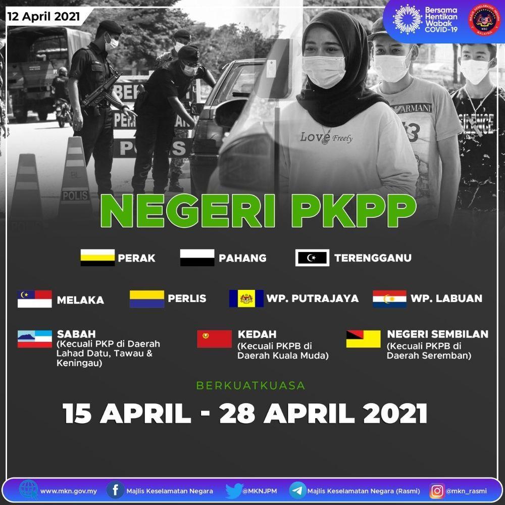 PKPP,Malaysia,2021
