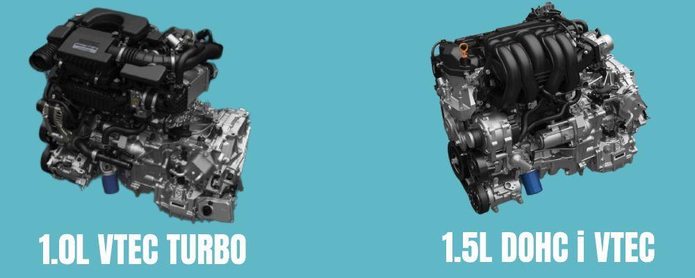 enjin honda city hatchback 2021,turbo,1.0 liter,1.5 liter,iVTEC