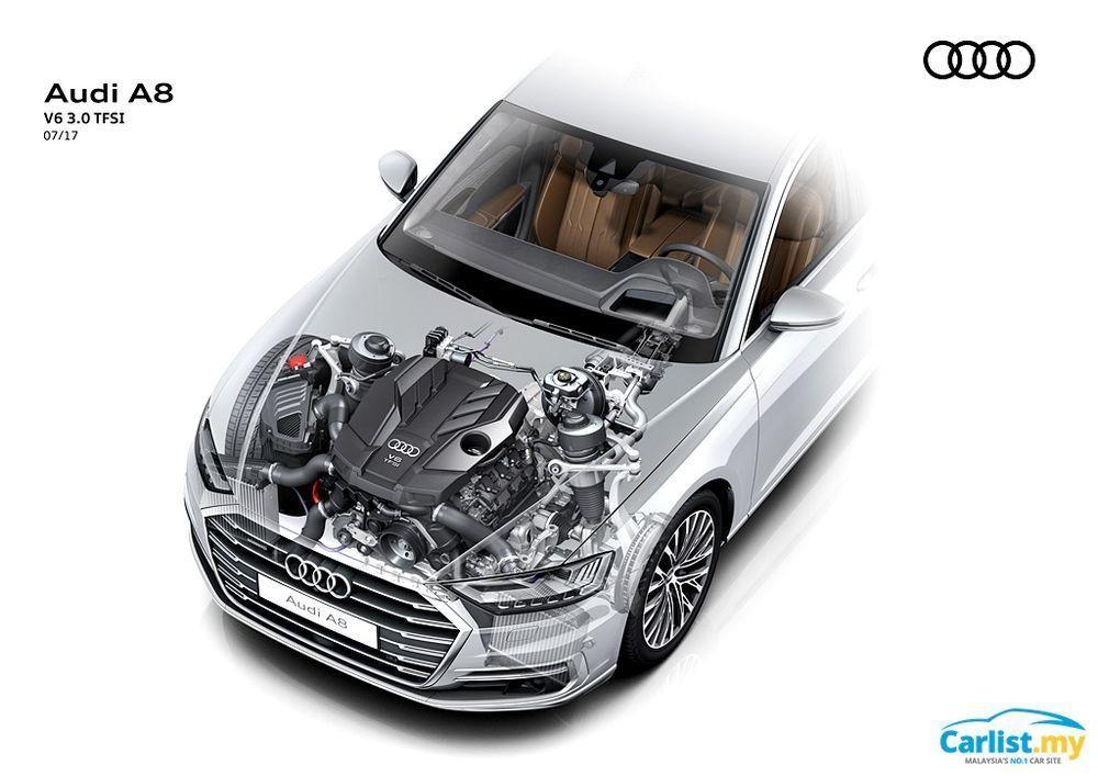 Audi A8L,Gurmit Singh,Phua Chu Kang,Singapura,Saman,Denda