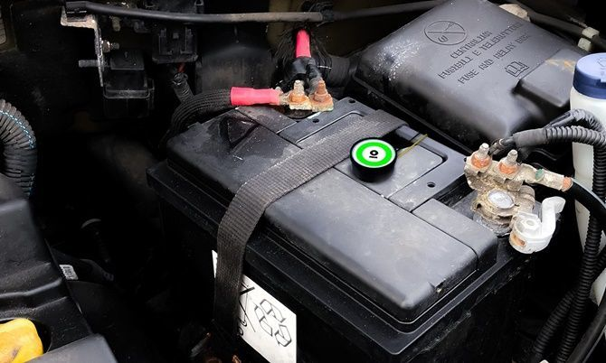 Does Charging Your Phone In Your Car Ruin Your Battery