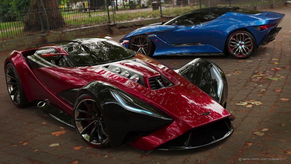 Aston Martin,Hotwheels