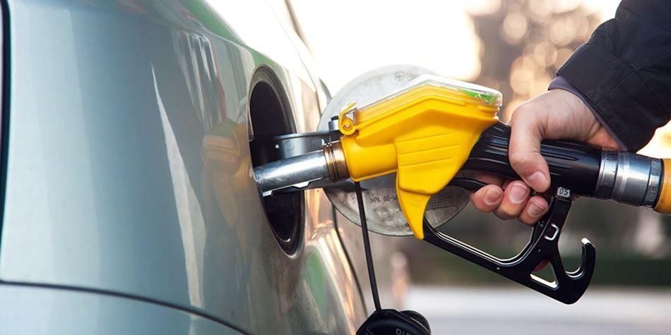 campur petrol,RON95,RON97,RON100,Minyak