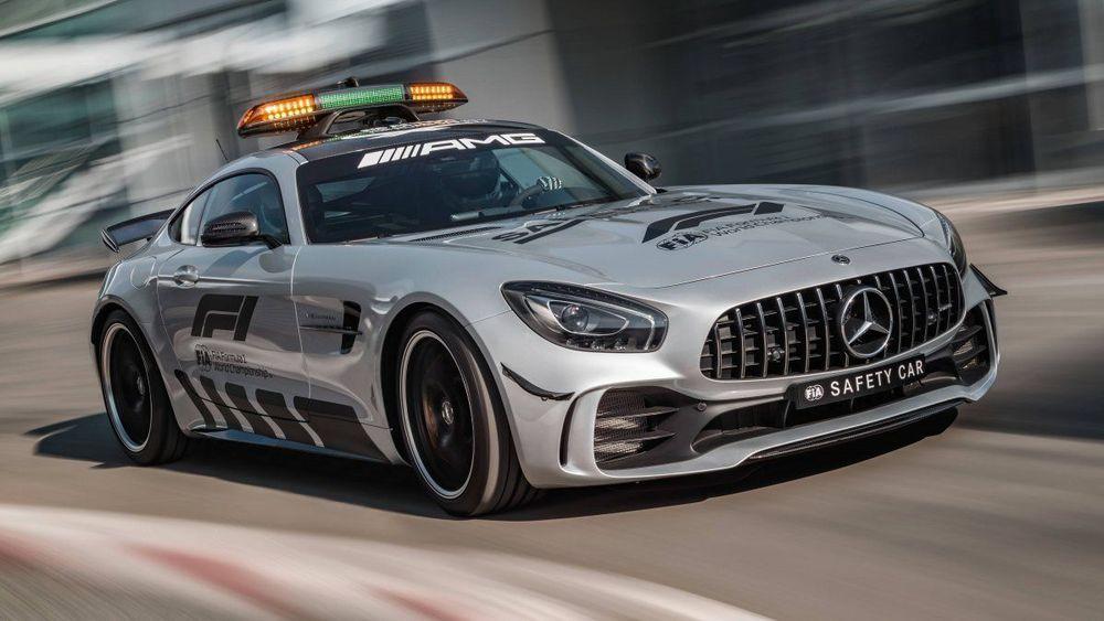 Mercedes Benz Kekal Takhta Kereta Mewah Paling Laris Dalam Tahun 2020