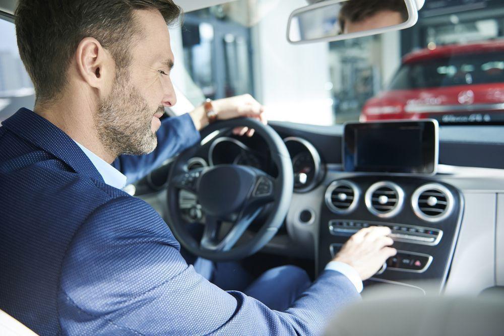tips membeli kereta terpakai,interior