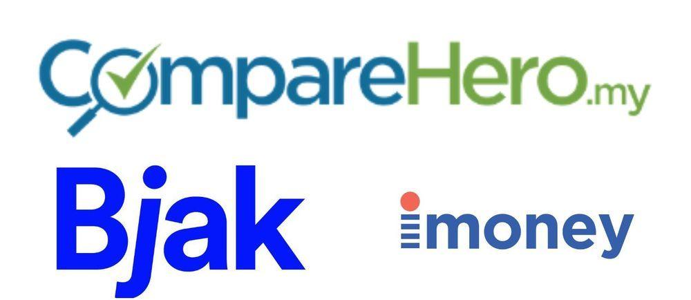 Compare insurance online Malaysia