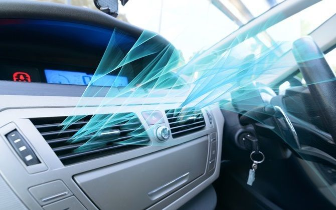 Does Charging Your Phone In Your Car Ruin Your Battery Air Con