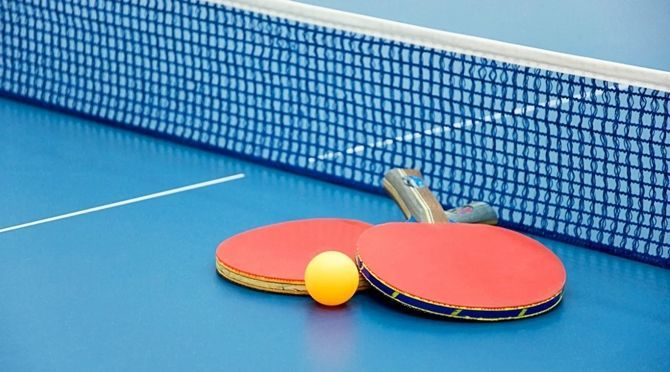 Five Things You Can Do To Be A Better Driver Table Tennis