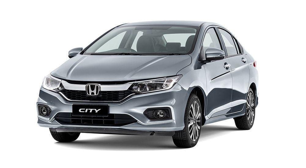 5 cheapest hybrid cars in malaysia honda city hybrid