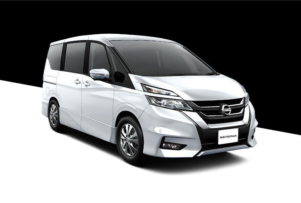 5 cheapest hybrid car in malaysia nissan serena s hybrid