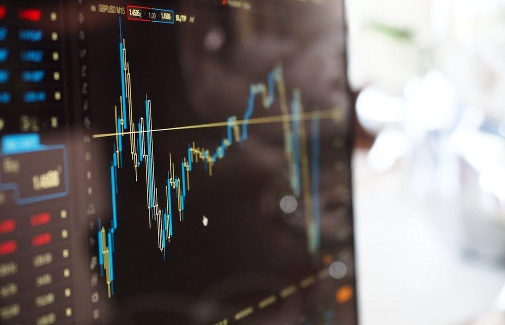 FMM - Moratorium - Stocks