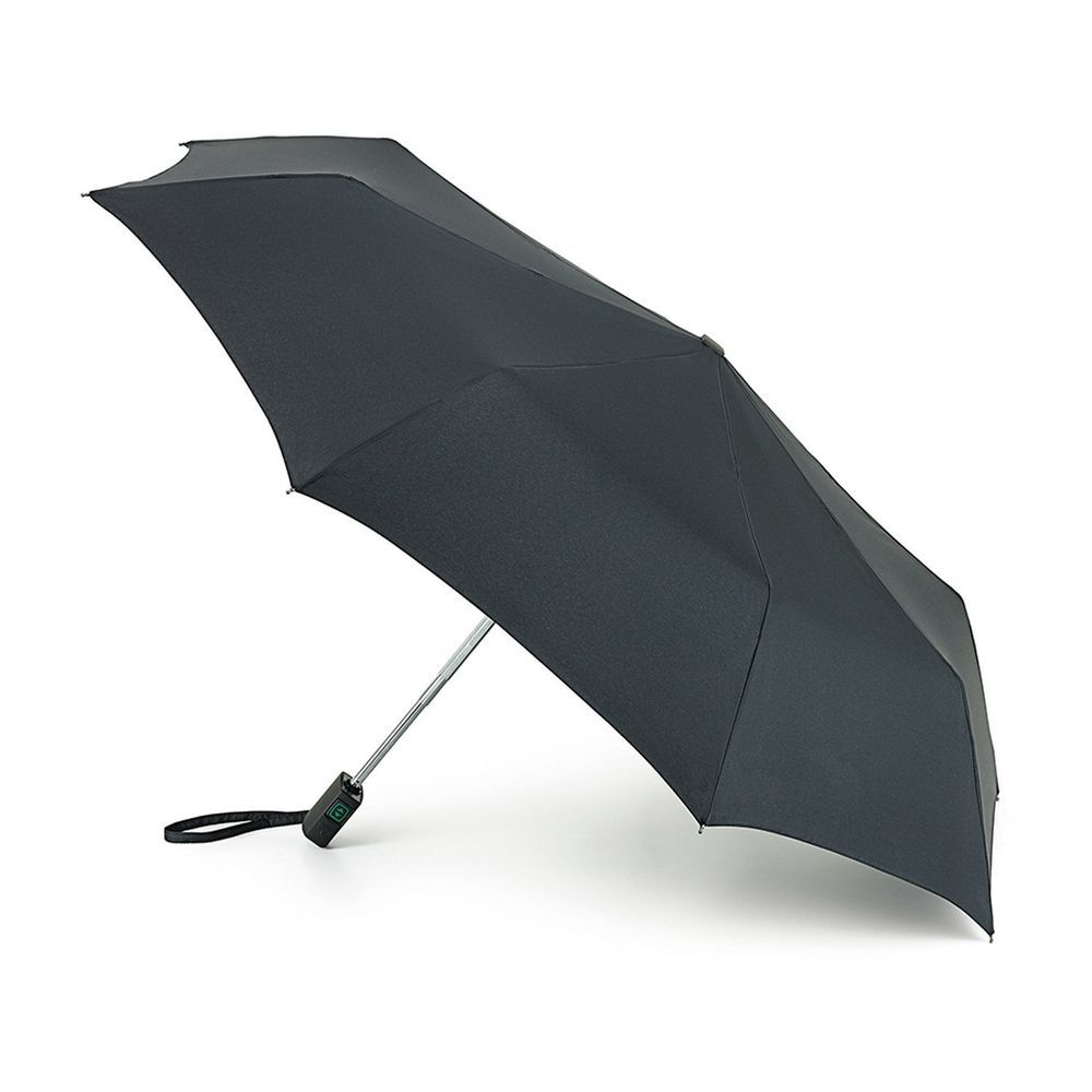 10 things you need to carry during road trips umbrella
