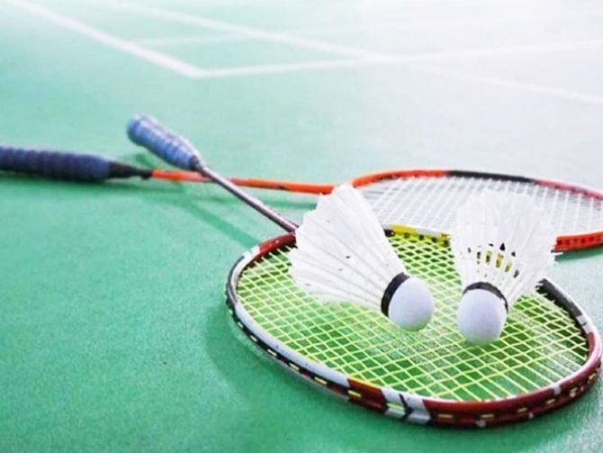 Five Things You Can Do To Be A Better Driver Badminton