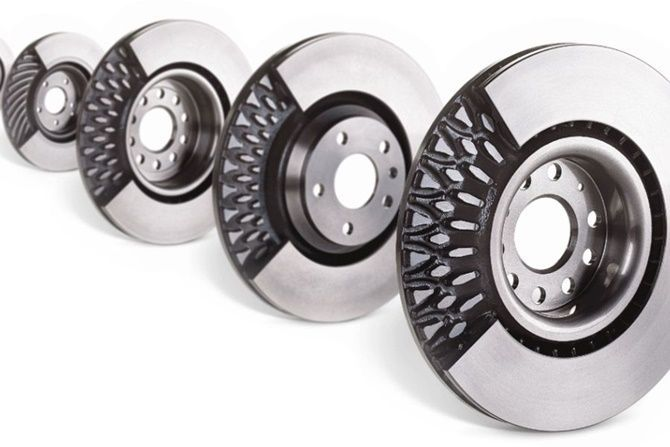 Drum Brakes Vs Disc Brakes Not What You Think Ventilation