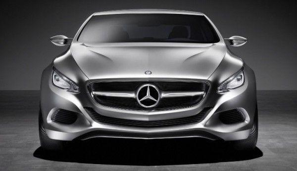 Mercedes Benz CLE