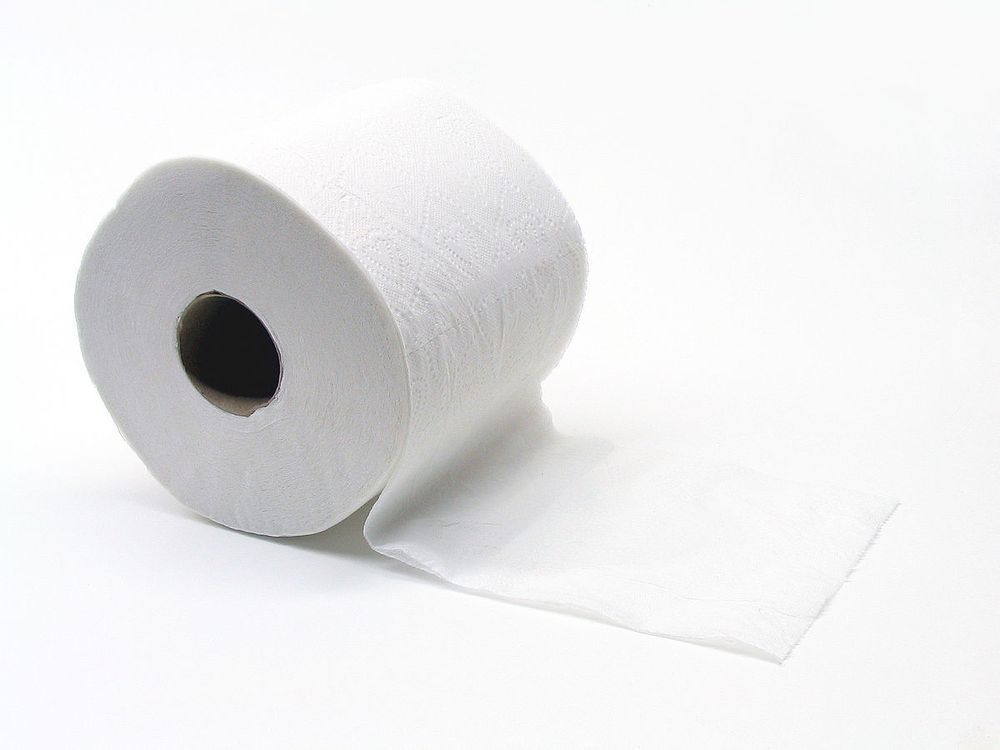 10 things you need to carry during road trips toilet paper
