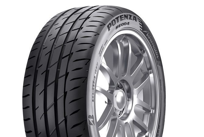 The Best All-Weather Tyres You Can Buy Here Bridgestone Adrenalin Potenza RE004