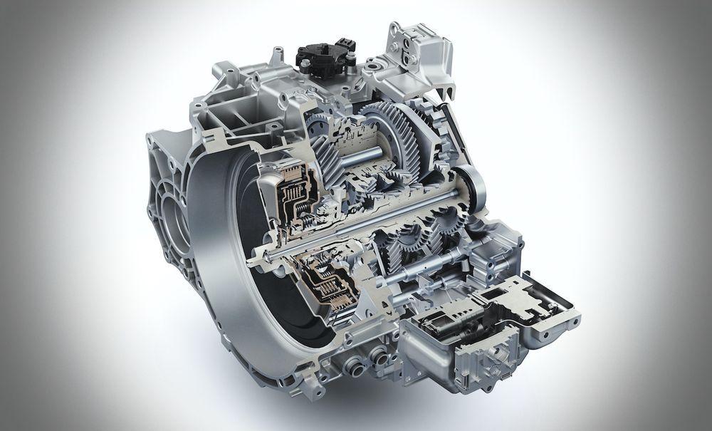 2021 Hyundai Veloster N - DCT