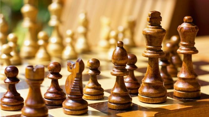 Five Things You Can Do To Be A Better Driver Chess Default