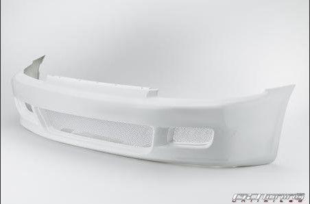 Spoon EG6 bumper