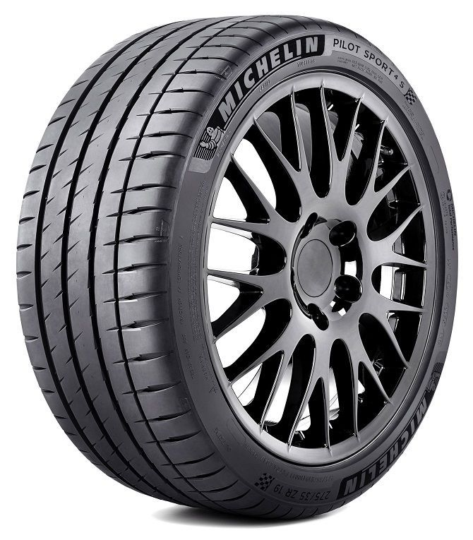 The Best All-Weather Tyres You Can Buy Here Michelin Pilot Sport 3 4 4S
