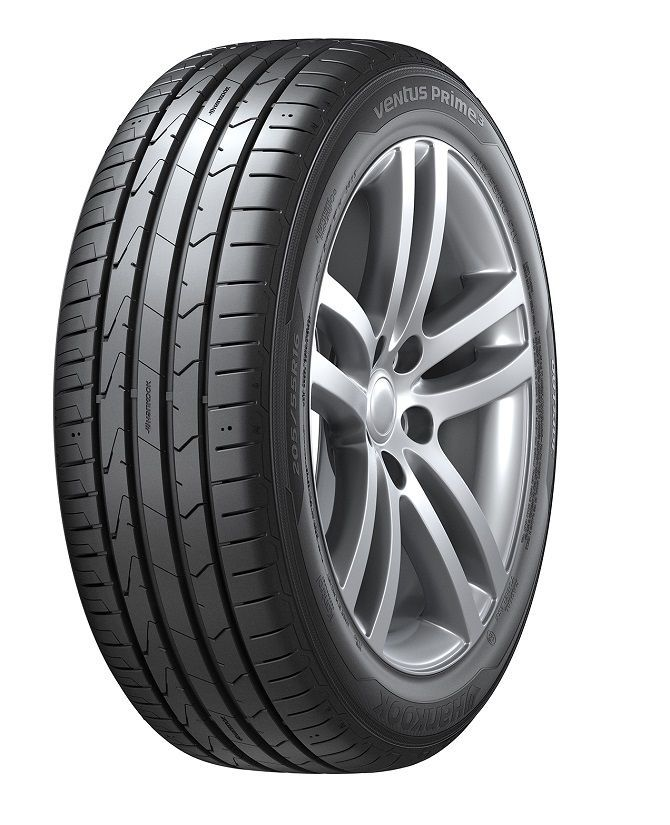 The Best All-Weather Tyres You Can Buy Here Hankook Ventus Prime 3