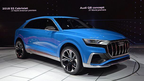 https://img.icarcdn.com/autospinn/body/01-audi-q8-concept-detroit-1.jpg