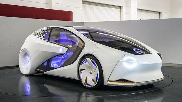 https://img.icarcdn.com/autospinn/body/01-toyota-concept-i-1.jpg