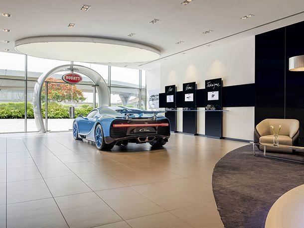 https://img.icarcdn.com/autospinn/body/02_Showroom_Bugatti_UAE_Dubai.jpg
