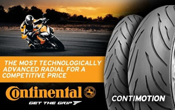 033115-sport-touring-tires-buyers-guide-continental-contimotion-617x389