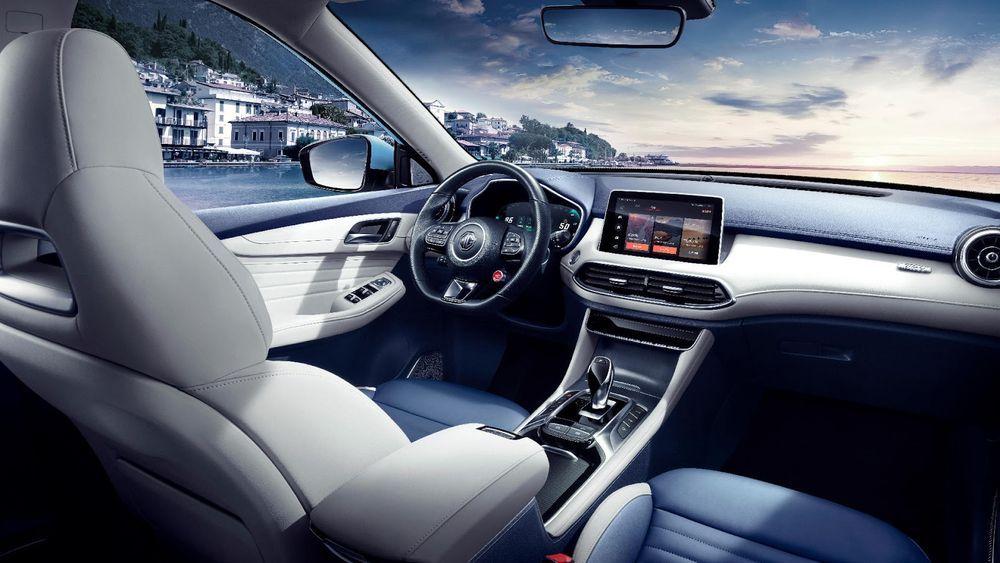 Internet Car Intelligent System