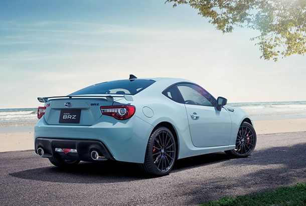 https://img.icarcdn.com/autospinn/body/04d0b68d-subaru-brz-sti-sport(rear)-copy.jpg