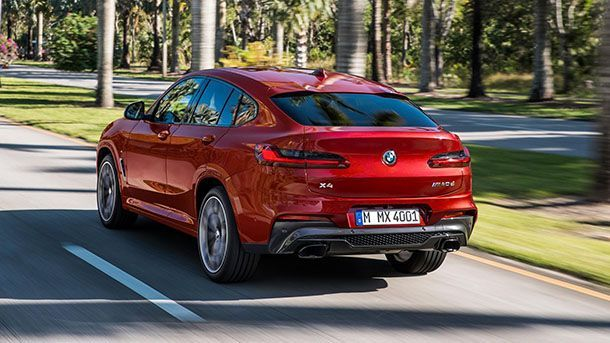 https://img.icarcdn.com/autospinn/body/05c2eac4-p90291890_highres_the-new-bmw-x4-m40d-.jpg