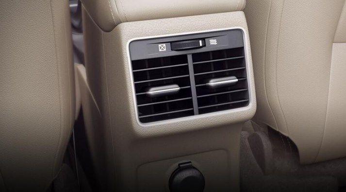 เปิดตัว Suzuki Ciaz 2020