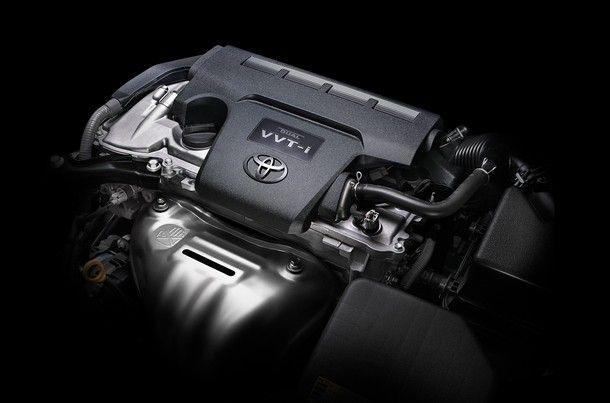 07_Engine