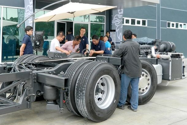 09-Scania-Hatyai