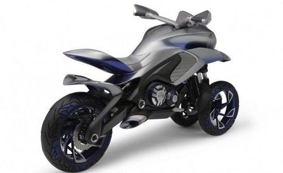 093014-yamaha-01gen-multi-wheel-crossover-concept-2-633x389