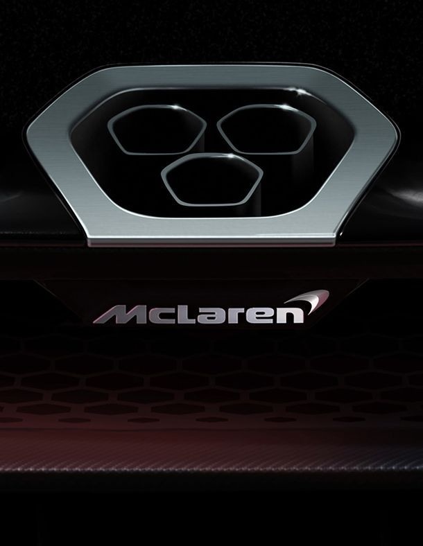 https://img.icarcdn.com/autospinn/body/0ec086c4-next-mclaren-ultimate-series_1.jpeg