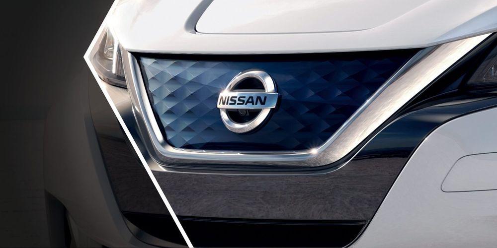 Nissan Leaf กับยอดขาย 37,000 คัน ที่ยุโรป