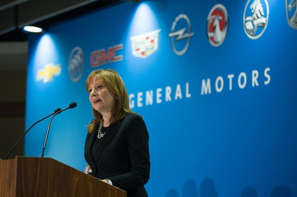 https://img.icarcdn.com/autospinn/body/0f1500da-2014-gm-annual-meeting-mary-barrajpg-c5efb6afcadd0b66.jpg