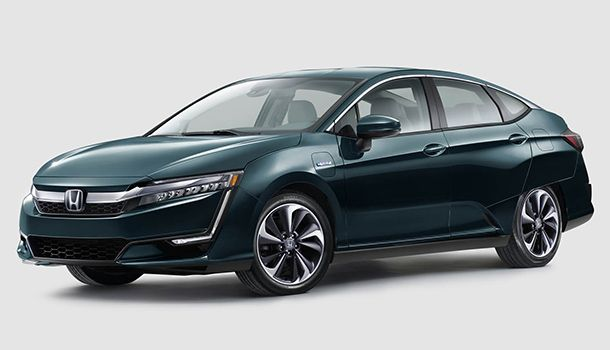https://img.icarcdn.com/autospinn/body/1-2018-Honda-Clarity-Plug-In-Hybrid-copy.jpg