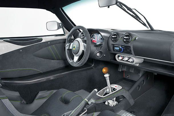https://img.icarcdn.com/autospinn/body/1018fead-lotus_exige_cup_430_type_25_03.jpg