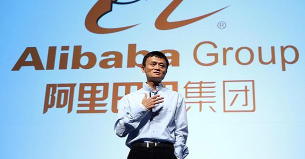 https://img.icarcdn.com/autospinn/body/101975912-alibaba-group-jack-ma.1910x1000.jpg