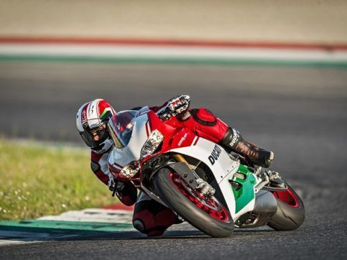 1299_Panigale_R_FE2_03