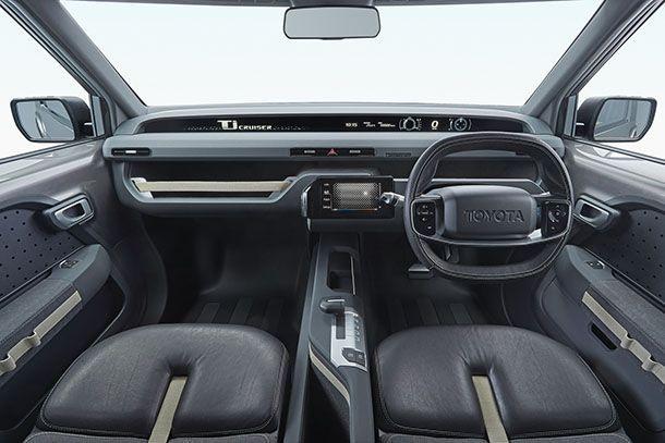 https://img.icarcdn.com/autospinn/body/143f002e-2017-toyota-tj-cruiser-concept-7.jpg