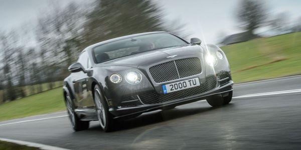 https://img.icarcdn.com/autospinn/body/15MY-GT-Speed-dynamic-31.jpg