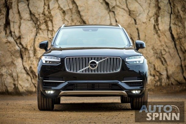 https://img.icarcdn.com/autospinn/body/163248_The_new_Volvo_XC901.jpg