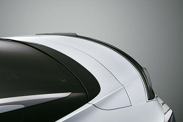 https://img.icarcdn.com/autospinn/body/17-03-20-gallery-lexus-lc-trd-3.jpeg