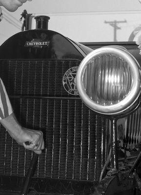 1914 Chevrolet Royal Mail Roadster_resize